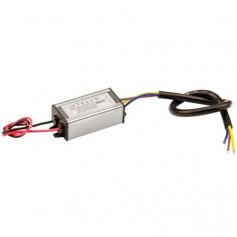 Светодиодный драйвер для COB матрицы 10Вт 220мА, IP65