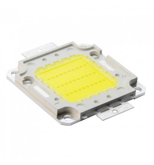 Светодиодная матрица LED 30Вт 2720Лм 4200К/6500К