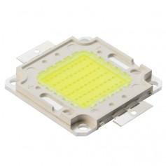 Светодиодная матрица LED 50Вт 4600Лм 4200К/6500К