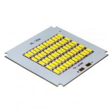 Светодиодная матрица  LED SMD 30Вт 3300Лм 6200К