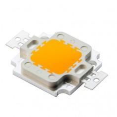 Светодиодная матрица LED 10Вт 1100Лм 4200К/6500К