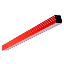 Линейный LED светильник VL-LED 43W   3620Лм