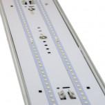 """LED светильник промышленный 20W IP65 600мм """"Пассаж-М"""""""