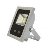 Светодиодный прожектор LED 10Вт 3000К 920Лм, IP65