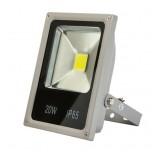 Светодиодный прожектор LED 20Вт 6000К 1810Лм, IP65