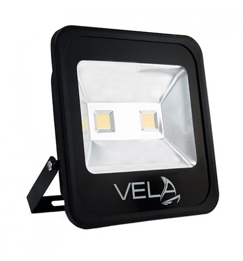Светодиодный прожектор LED 100Вт 6400К 9200Лм, IP65