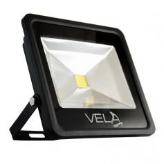 Светодиодный прожектор LED 30Вт 6000К 2720Лм, IP65