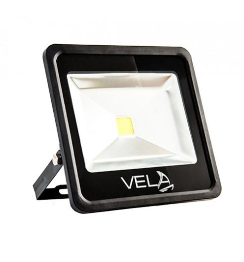 Светодиодный прожектор LED 50Вт 6500К 4300Лм, IP65