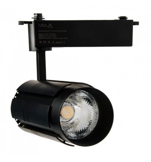 Трековый светильник  VL-SD-6018 LED