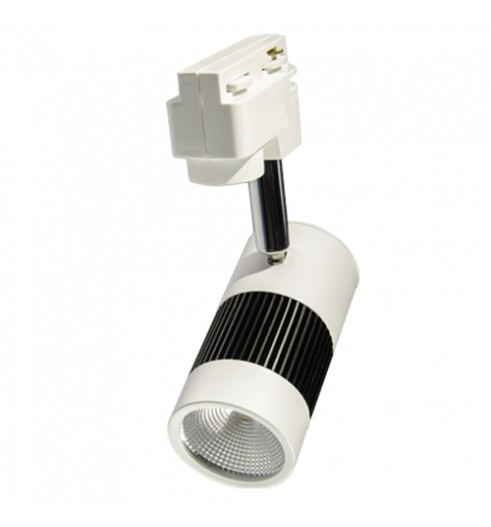 Трековый светильник VL-812-8W LED
