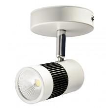 Накладной светильник VL-811-8W LED