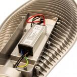 Уличный светильник LED ДКУ-30Вт 4000/6000К 3300Лм, IP65