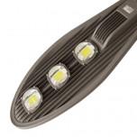 Уличный светильник LED ДКУ-150Вт 6000К 16500Лм, IP65
